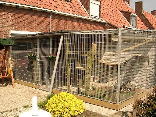 Kattenren aanbod - Bouwen renoveren startpagina